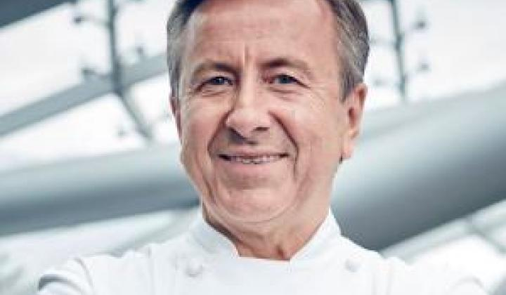 Profile picture for user daniel.boulud